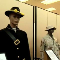 South African National Museum of Military History User Photo