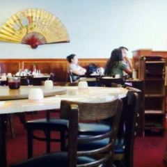 Silver Palace Chinese Restaurant User Photo