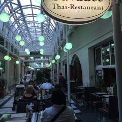 Suvadee Thai Restaurant User Photo