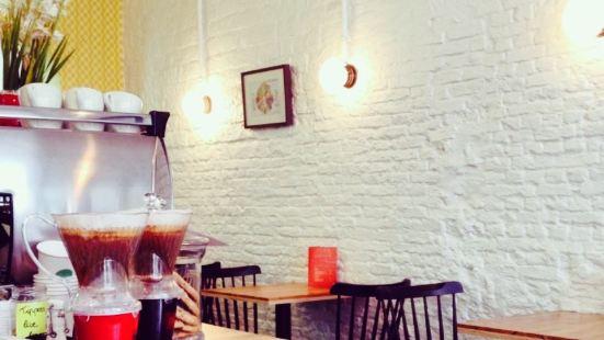 Vero Caffe