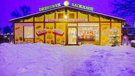 Dresdner Backhaus