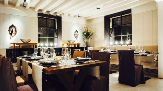 Quadrat Restaurant