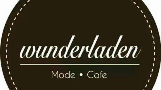 wunderladen modecafe