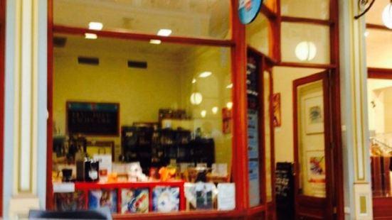Caffe LIncontro