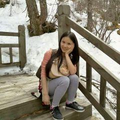 太白山國家森林公園用戶圖片
