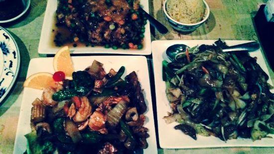 Royal Inn Oriental Cuisine