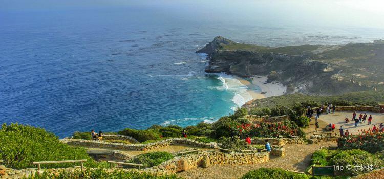 Cape of Good Hope1