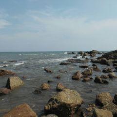 Taigong Island User Photo