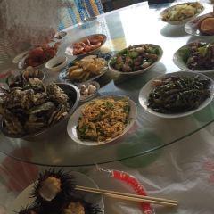 광루다오 여행 사진