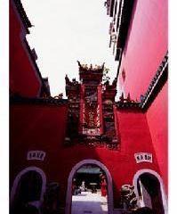 火宮殿(坡子街總店)用戶圖片