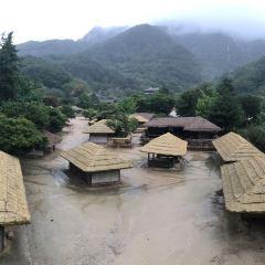 민속공예촌 여행 사진