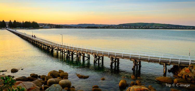 Victor Harbor2