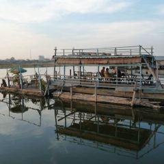Boeung Kak Lake User Photo