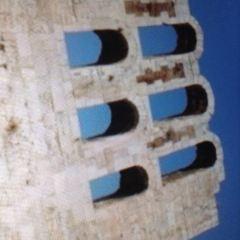 狄俄倪索斯劇場用戶圖片