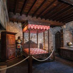 聖蜜雪兒山歷史博物館用戶圖片
