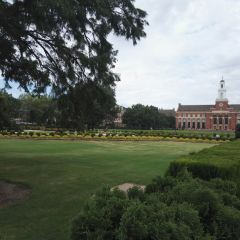 Oklahoma State University用戶圖片