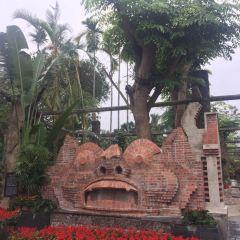 Bali Village User Photo
