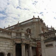 Shuitou Historical Houses User Photo