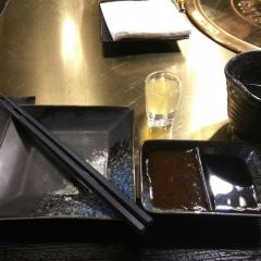 園(缘)烧肉酒场(蒙自路店)用戶圖片