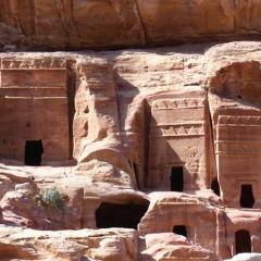 沙巴克城堡用戶圖片
