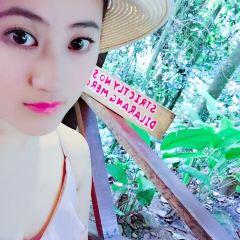 Mari Mari Cultural Village User Photo