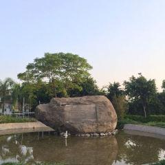 Fatima Jinnah Parki User Photo
