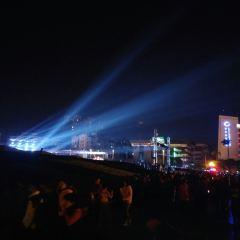 Panyu Square User Photo