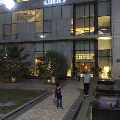 Abu Dhabi User Photo
