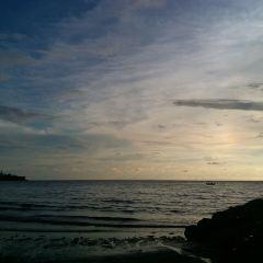 Teluk Keke用戶圖片
