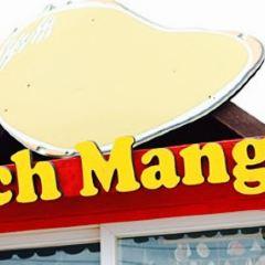 Rich Mango User Photo