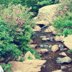 링산 여행 사진