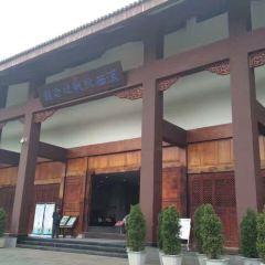 滇西抗戰紀念館用戶圖片