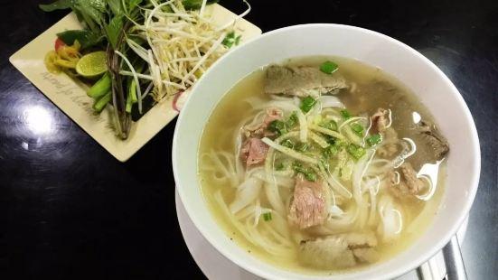 WaWa Noodle Bar