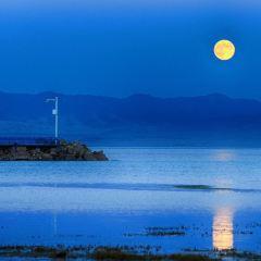 Haixin Mountain User Photo