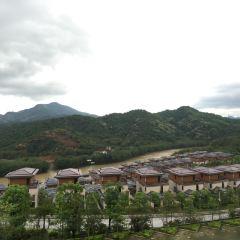 Shelari-gu Spring Resort User Photo