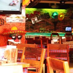 Crazy Gringos Mexican Restaurant User Photo