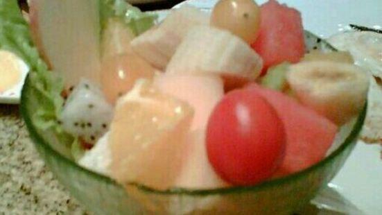 桂林人-食大碗