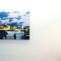 列支敦士登美術館用戶圖片