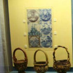 薩爾托裡奧公共博物館用戶圖片