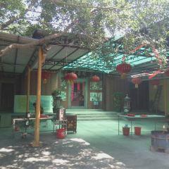 Wanfo Garden User Photo