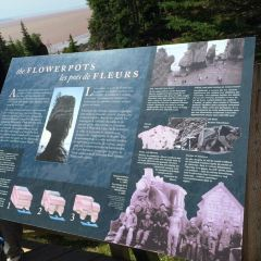 Fundy National Park User Photo