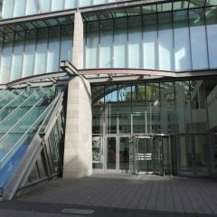 Germanisches Nationalmuseum User Photo