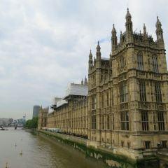 議會大廈用戶圖片