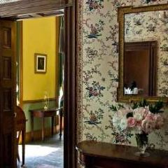 Campbell House Museum User Photo