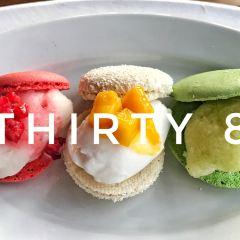 THIRTY8用戶圖片