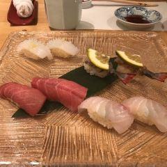 Hyotan Sushi用戶圖片