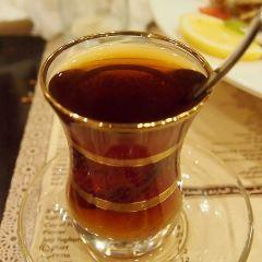 Samad Al Iraqi (Jumeirah Branch) User Photo