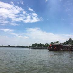 Luoxing Island User Photo