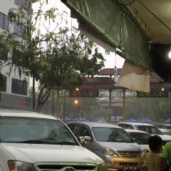 加雅街用戶圖片