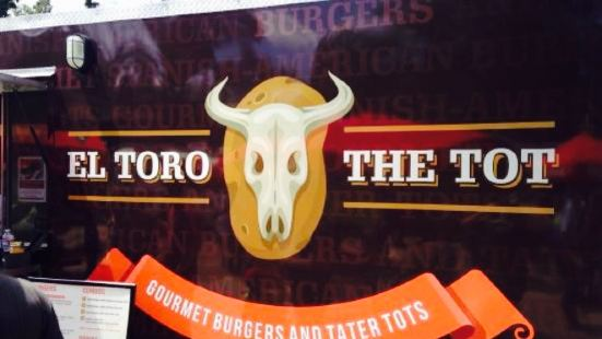 El Toro The Tot